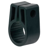 Cable Cleats | Essentra Components