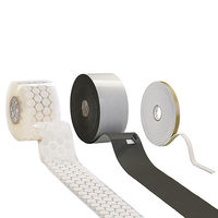 Self-adhesive products | Essentra Components