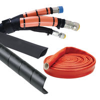 Hose protection products | TIFF Image