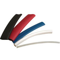 Heat Shrink Tubing - 3:1, Adhesive Lined