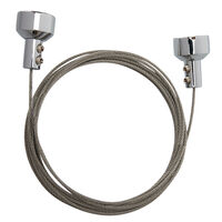 P150216_Ceiling_to_Floor_Cable_Kits_Photo1   TIFF Image