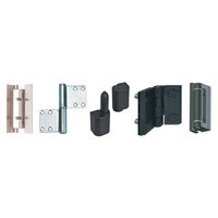 Hinges | Essentra Components