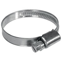 P170620_Hose_and_Tubing_Clamps_-_Worm-Drive_Hoseclamps_Photo2 | Essentra Components