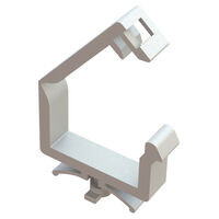 P110119_Wire_Saddle-Hinged_Locking_Top_Quarter_Turn_Photo1 | Essentra Components