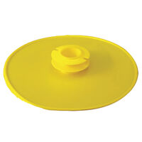 Push In Full Face Flange Protectors