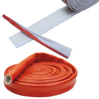 Fire Protection Sleeves