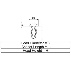 P090410_Push-In_Rivets-Drive_Fasteners_PLD1 | Essentra Components CA