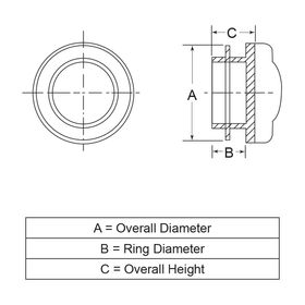 P050315_Snap-Fit-Plugs_PLD1 | Essentra Components UK
