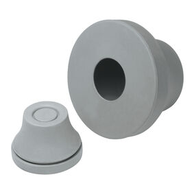IP67_Sealing_Grommets_Photo1 | Essentra Components UK