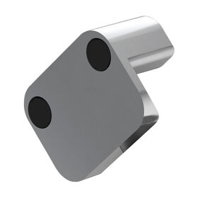 Replacement Cams | Essentra Components CA