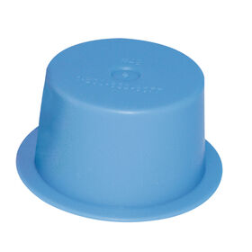 Tapered Caps & Plugs - Standard | Essentra Components CA